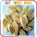 膨化玉米休闲食品生产设备 6