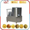 膨化玉米休闲食品生产设备 7