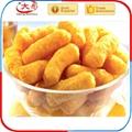 膨化玉米休闲食品生产设备 9