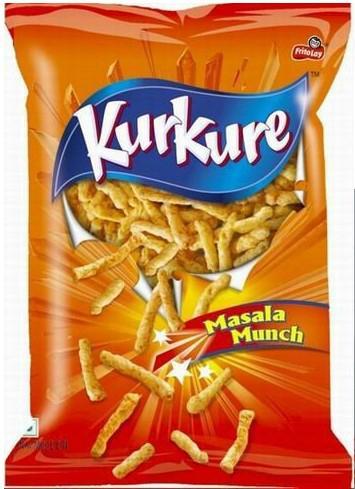 Kurkure extruder/snacks food machine 7