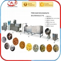 SLG85 Twin screw food extruder