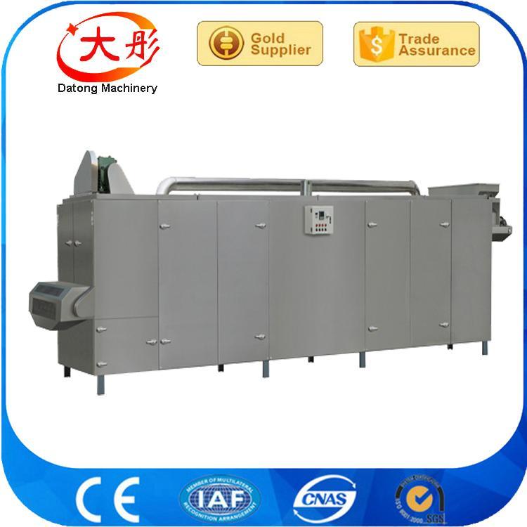 黃金米生產設備 6