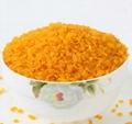 黃金米生產設備 7
