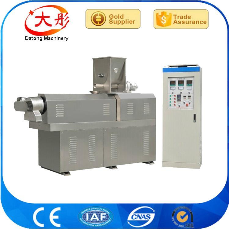 黄金米生产设备 9