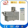 Nutrion  Rice making machine