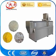 营养大米加工设备制造商