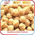 大豆拉丝蛋白生产设备 7