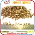 組織蛋白加工機械 10