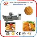 面包糠面包屑生产设备 4