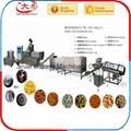 食品膨化机、 多功能膨化机 6