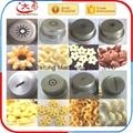 食品膨化机、 多功能膨化机 7