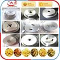 供应膨化夹心食品生产设备 16