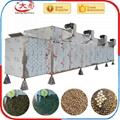 鱼饲料生产线厂家、价格、质量 8