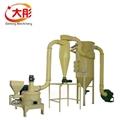 膨化饲料加工机械 11