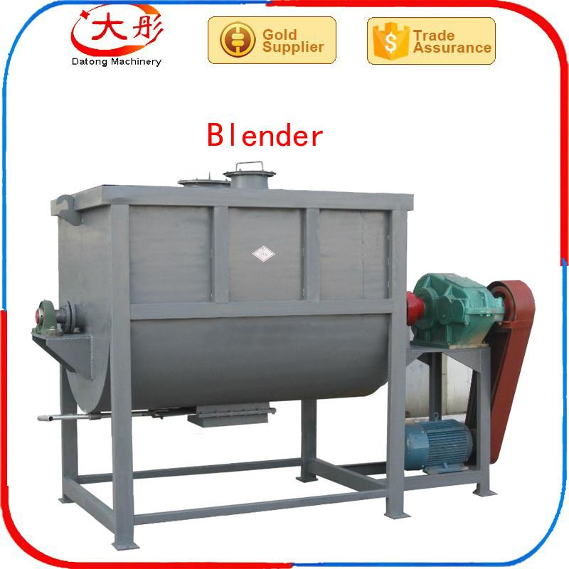 Floating fish feed food  pellet making extruder machine 10
