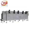 steam dryer  steam oven 2