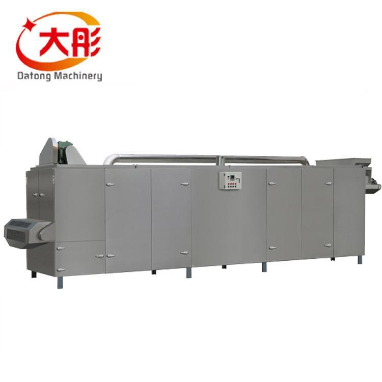 蒸汽烤箱 3