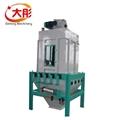 Pet dog food pellet processing machine 5