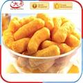 Puffed snack machine snacks food machinery extruder machine 10