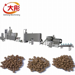 Full animal feed product (Hot Product - 1*)