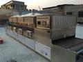 化工粉状微波干燥设备供应商 5