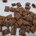 膨化能量棒、糙米卷食品加工設備 7