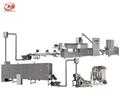 变性淀粉生产设备厂家公司 8
