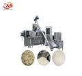 变性淀粉生产设备厂家公司 9
