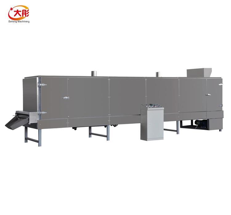 营养大米加工设备制造商 9