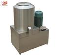 营养大米加工设备制造商 10