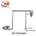 Air conveyer