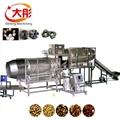 膨化猴糧加工設備 5