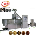 Monkey food processing machine 7