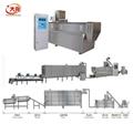 Monkey food processing machine 9