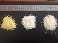 片状面包糠生产设备 10