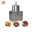 Core filling food making machine