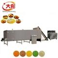 片状面包糠加工机械 2