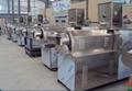 面包糠面包屑生产设备 8
