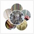 大米吸管食品生產設備 3