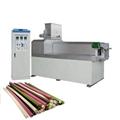 大米吸管食品生產設備 11