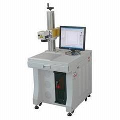 光纤激光打标机(特价)