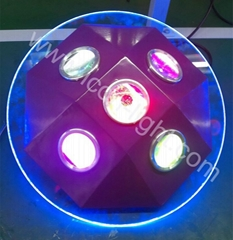 NEW stage light UFO led sharpy beam effect light