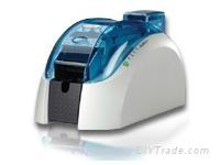 EVOLIS DUALYS3 dualsided card printer
