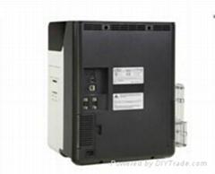 Avansia® 卡片打印机   品质卓越的高清再转印打印机
