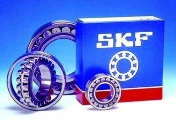 瀋陽進口軸承專業FAG軸承代理銷售 4
