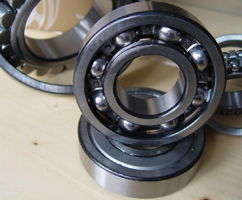 瀋陽進口軸承專業FAG軸承代理銷售 3