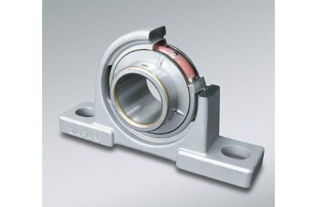 IKO滾輪軸承 1