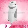 New!! Weight Loss machine Beauty Machine Lose Weight Equipment