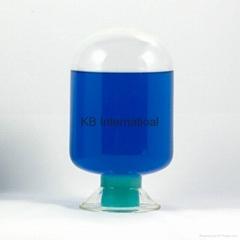 光學鏡片專用鍍膜硬化劑