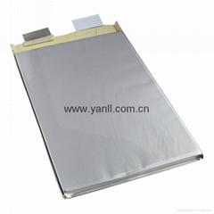 动力磷酸铁锂储能电池3.2V 200000mAh 5C